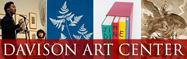 Davison Art Center
